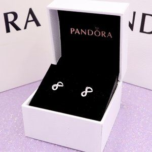 ✨Pandora earrings